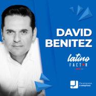 DEAE: Factor Latino, hacer crecer a los demás