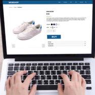 Consideraciones sobre los impuestos en ventas en línea