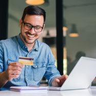 Dale inteligencia a los pagos a proveedores en tu empresa